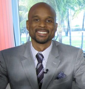 Bomani-Jones-ESPN's-Around-the-Horn--972x1024