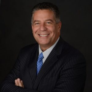 Bruce-Pearl-ESPN-Basketball-Analyst-