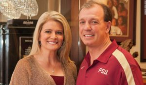 Candi-Fisher-Wife-of-FSU-Jimbo-Fisher-