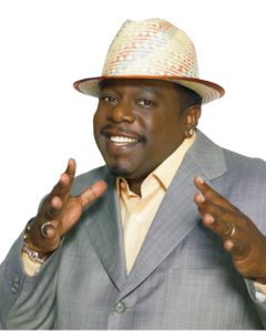 Cedric-The-Entertainer-819x1024