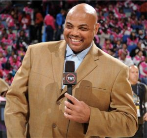 Charles-Barkley-NBA-Legend-Hall-Of-Famer-1-1