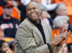Craig-Robinson-Oregon-State-University-Head-Basketball-Coach-