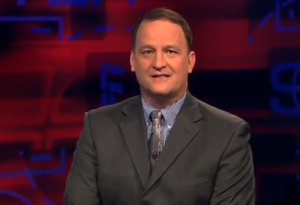 Dan-Dakich-ESPN-Basketball-Analyst-