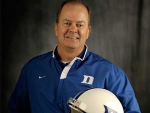 David-Cutcliffe-Head-Football-Coach-Duke-University