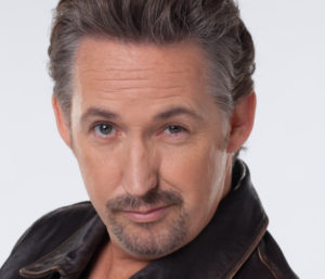 Harland-Williams