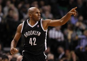 Jerry-Stackhouse-black-uniform-1