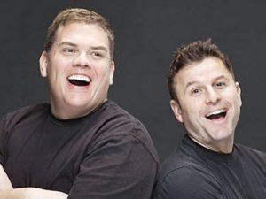 Kevin-Herrernan-and-Steve-Lemme-1024x768