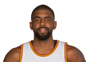 Kyrie-Irving-NBA-
