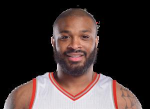PJ-Tucker-NBA-