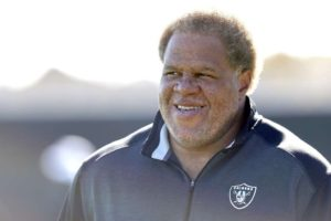Reggie-McKenzie-General-Manager-Oakland-Raiders-1024x684