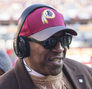 "Rick-""Doc""-Walker-Former-RedskinsRadio-Host--1024x999"