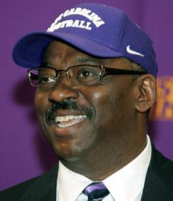 Ruffin-McNeill-Head-Football-Coach-ECU-