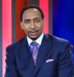 Stephen-A.-Smith-ESPN-First-Take--988x1024
